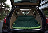 DRIVE TRAVEL® Mobile Inflation Travel Thicker Back Seat Cushion Air Bed SUV Air mattress  sc 1 st  Amazon.ca & Sportz Footprint for SUV Tent by SPORTZ BY NAPIER Pop-Up Tents ...