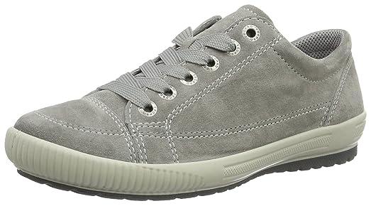 Femmes Tanaro Sneaker Legero 2X2JxB