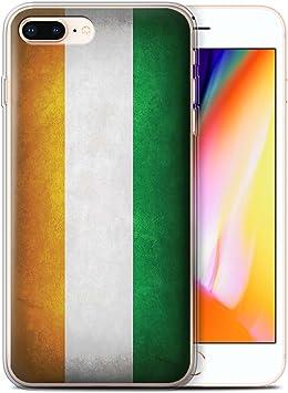 coque cote d'ivoire iphone 6