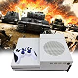Ideashop Xbox One S Vertical Stand Cooling Fan
