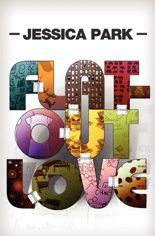 Download Flat-Out Love pdf epub
