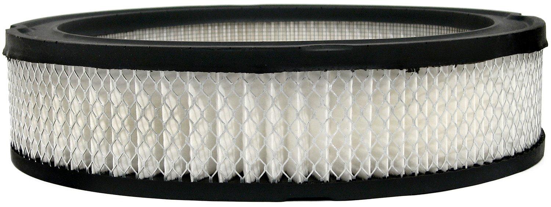 Luber-finer AF184 Heavy Duty Air Filter