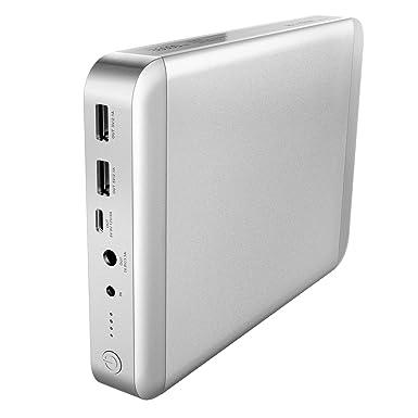 MAXOAK 36000mAh USB-C Type C Power Bank for MacBook   MacBook Pro   MacBook fb0892c681