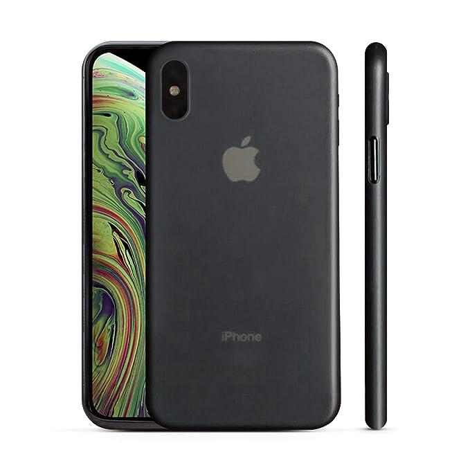 peel iphone xs case