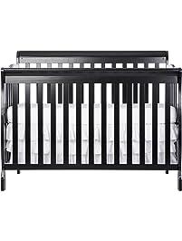 Shop Amazon Com Cribs
