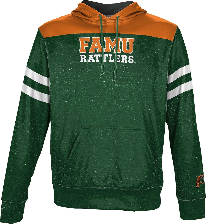 ProSphere Florida A/&M University Boys Hoodie Sweatshirt Game Time