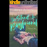 The Stand-In Boyfriend (Grove Valley High Series Book 1)