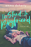 The Stand-In Boyfriend (Grove Valley High Series Book 1) (English Edition)