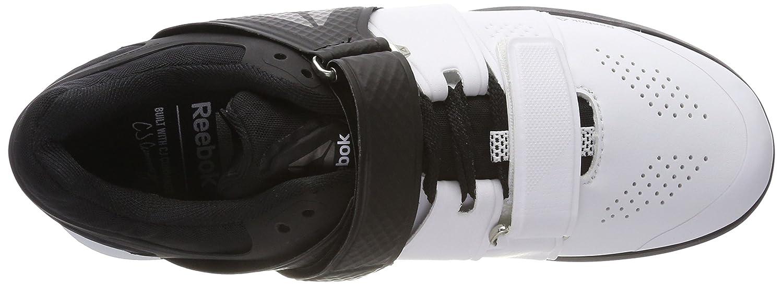 Chaussures de Sport Homme Reebok Bd1793