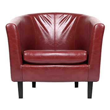Homdox Luxus Loungesessel Cocktailsessel Stuhl Sessel Für Esszimmer  Wohnzimmer