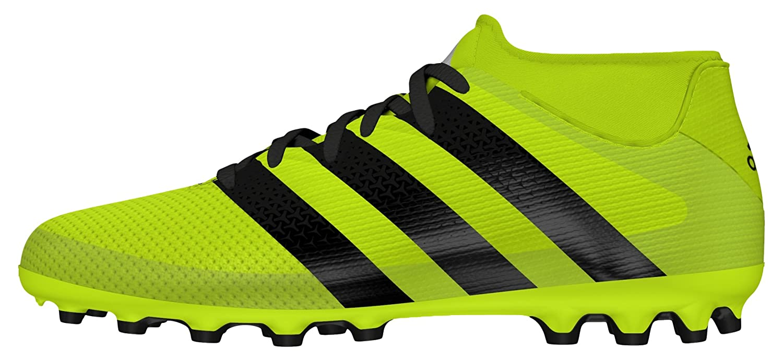 adidas Jungen X 16.3 Tf J Fußballschuhe: : Schuhe