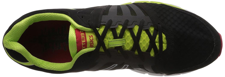 Asics Gel-lyte33 2 Zapatos Corrientes Del Mens aYP3EHUOPa