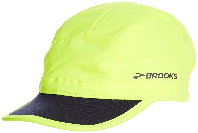 Brooks Seattle Collapsible Gorra 280323
