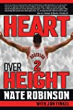 Heart Over Height