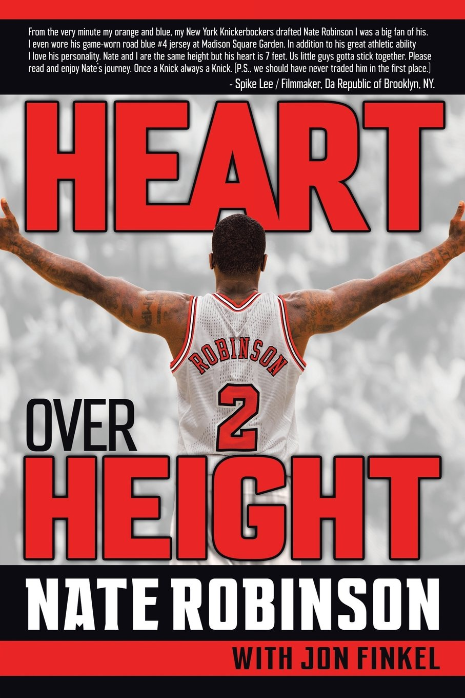 Download Heart Over Height Text fb2 ebook