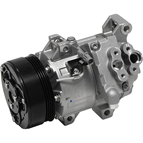 Universal aire acondicionado Co 11207 C a/c compresor
