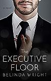 The Executive Floor