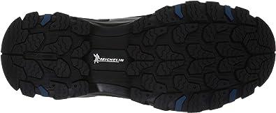 Columbia Men's Bugaboot Plus IV Snow Boot
