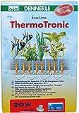 dennerle Eco-line Thermotronic 20 W pour 120-200 L