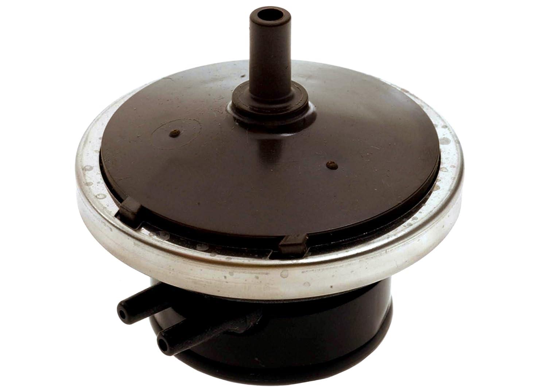 ACDelco 214-940 GM Original Equipment EGR Valve Control Valve 214-940-ACD