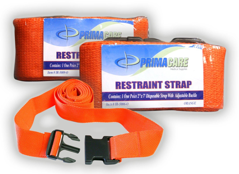 Primacare IR-5006 Restraint Strap 7` Length