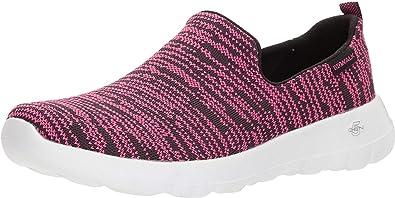 Go Joy 15602 Walking Shoe