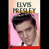 ELVIS PRESLEY (Spanish Edition)