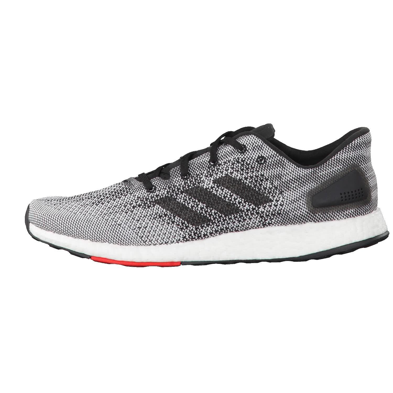 559c68bcebfb adidas Mens S80993 Gym Shoes Multicolour Size  5.5 UK  Amazon.co.uk ...