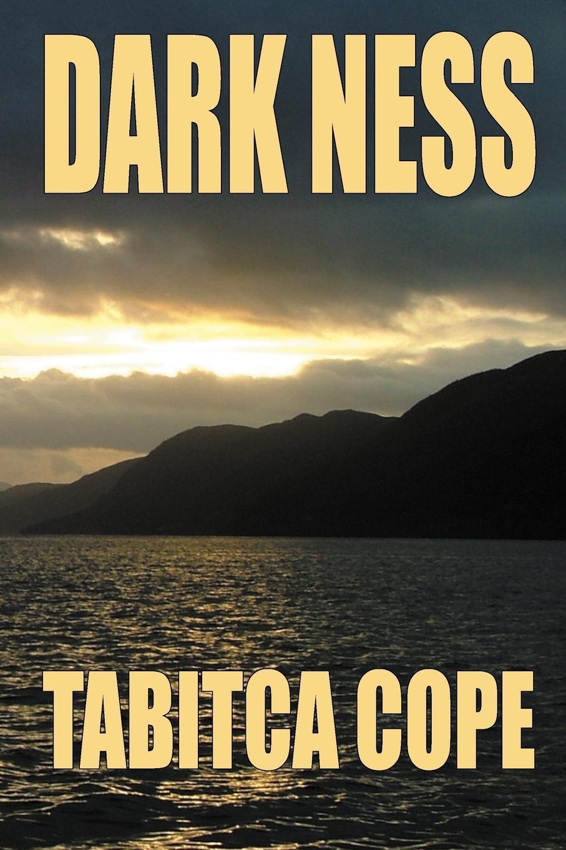 Download Dark Ness pdf epub