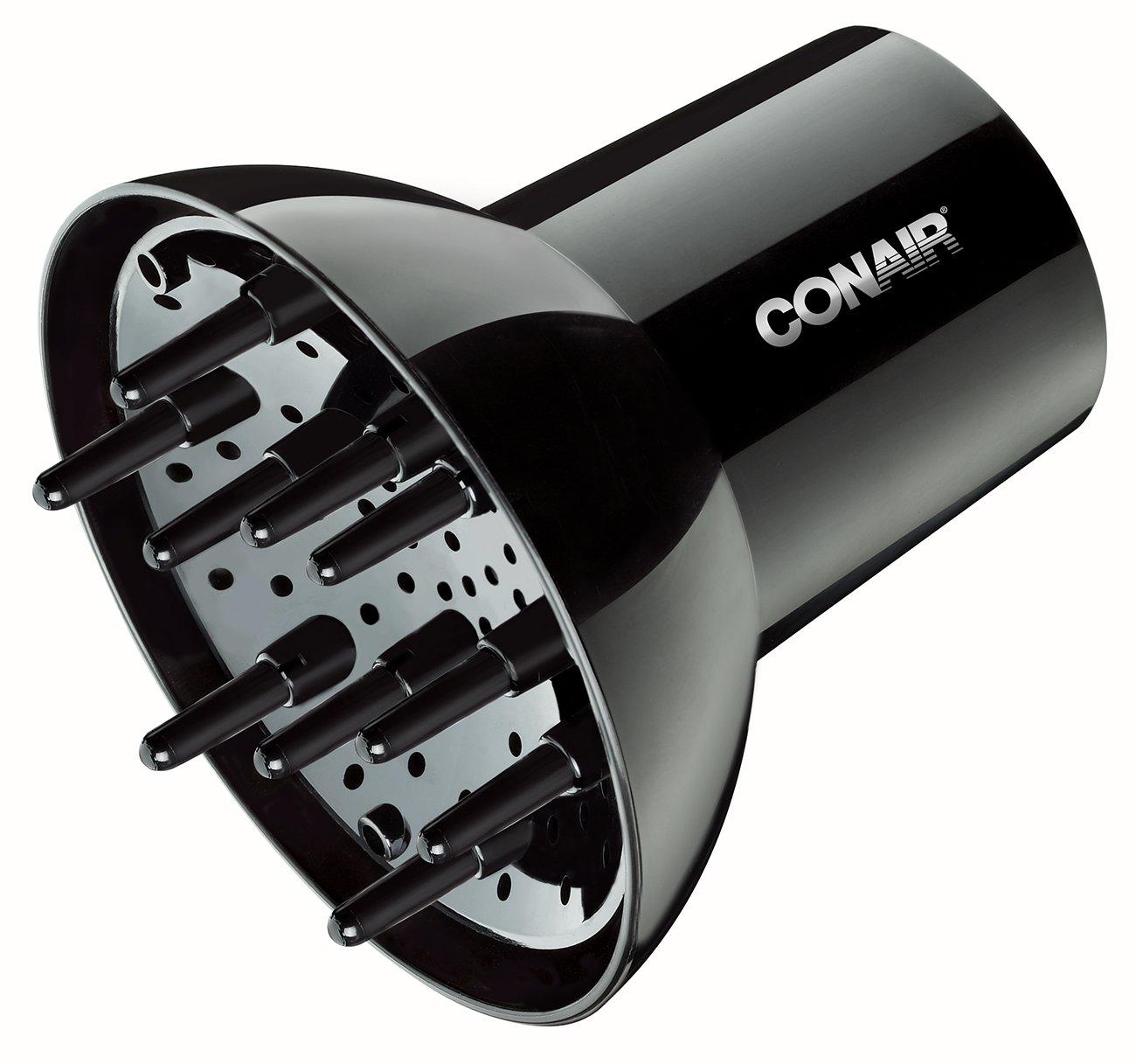 Conair Volumizing Diffuser - 71mxs19Y4AL - Conair Volumizing Diffuser