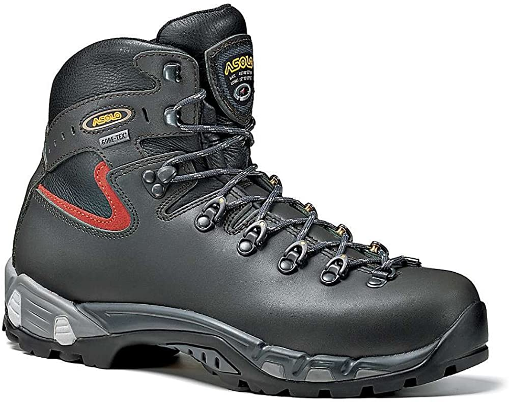 Asolo Women's Power Matic 200 GV Backpacking Boot