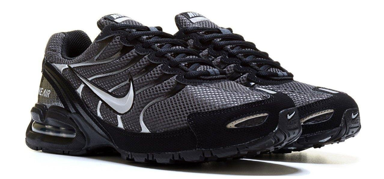 Nike Mens Air Max Torch 4 Running Shoe US Size 7