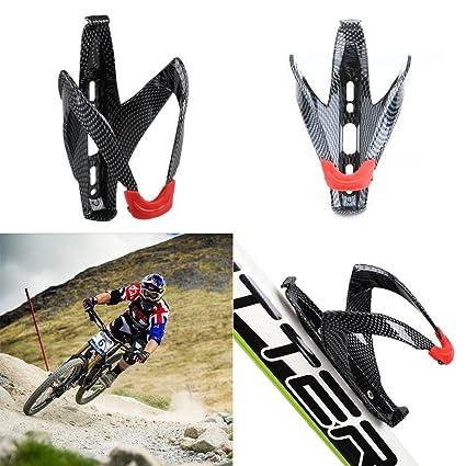 7ff4beefc52 Amazon.com   Xinnyuan Durable Bicycle Accessories Drink Holder Bike ...
