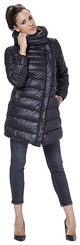 TANTRA Coat9779, Abrigo Impermeable para Mujer