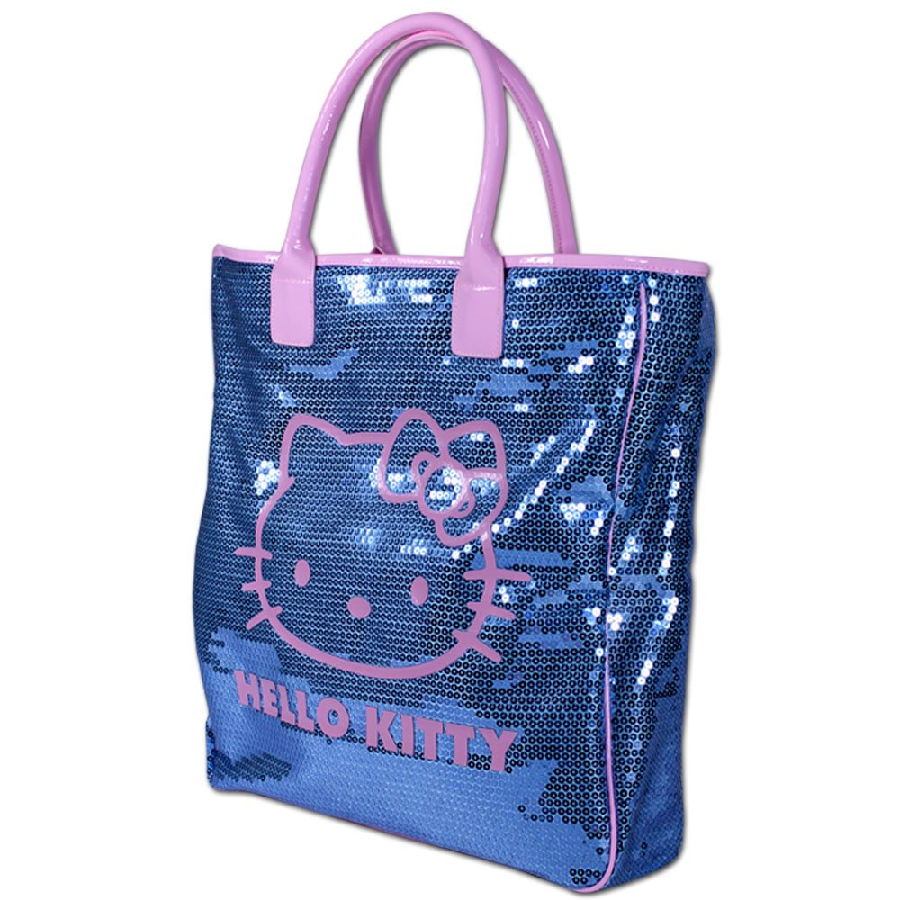 Hello Kitty - Tasche