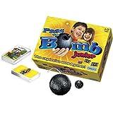 Gibsons easiplay gioco passa la bomba versione inglese giochi e giocattoli - Gioco da tavolo passa la bomba ...