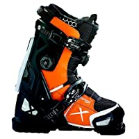 apex Ski boots MC-X Big Mountain Performance