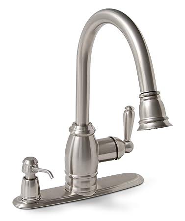 Best inexpensive bathroom faucets