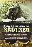 GUÍA COMPLETA DE RASTREO (Deportes)