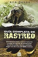 GUÍA COMPLETA DE RASTREO
