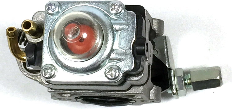 Original Walbro WYK-194 Carburetor QSC 1//4 Quarter Scale RC Sprint Car WYK-194-1