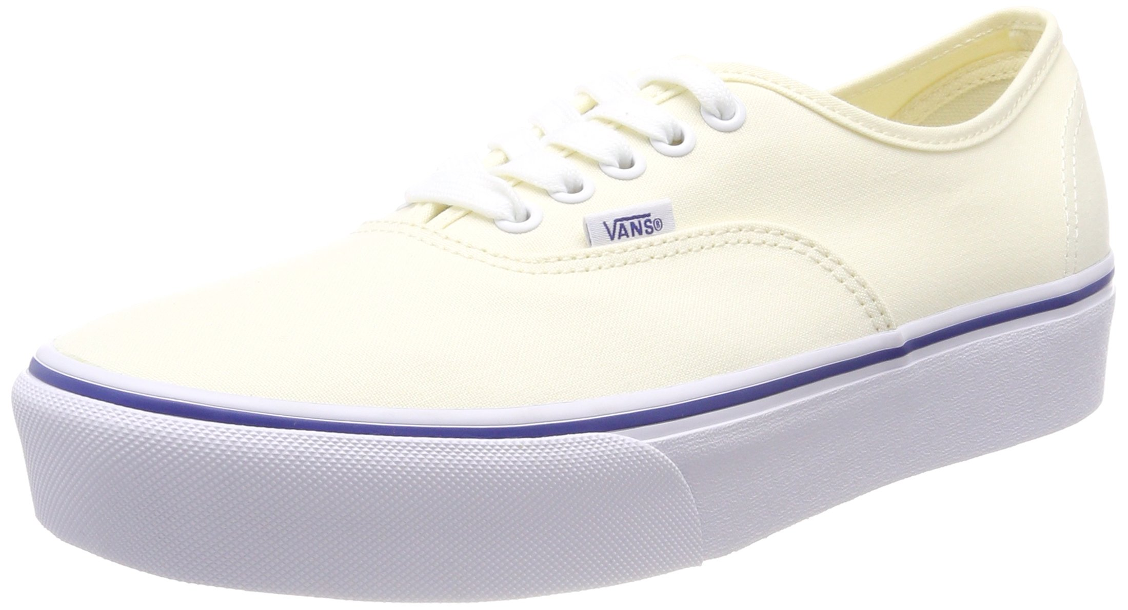 Vans Women's Authentic Platform 2.0 Trainers - 71my4M6MhYL - Vans Women's Authentic Platform 2.0 Trainers