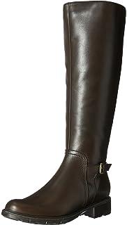 70c57050cbd8 Blondo Women s Vassa Waterproof Riding Boot