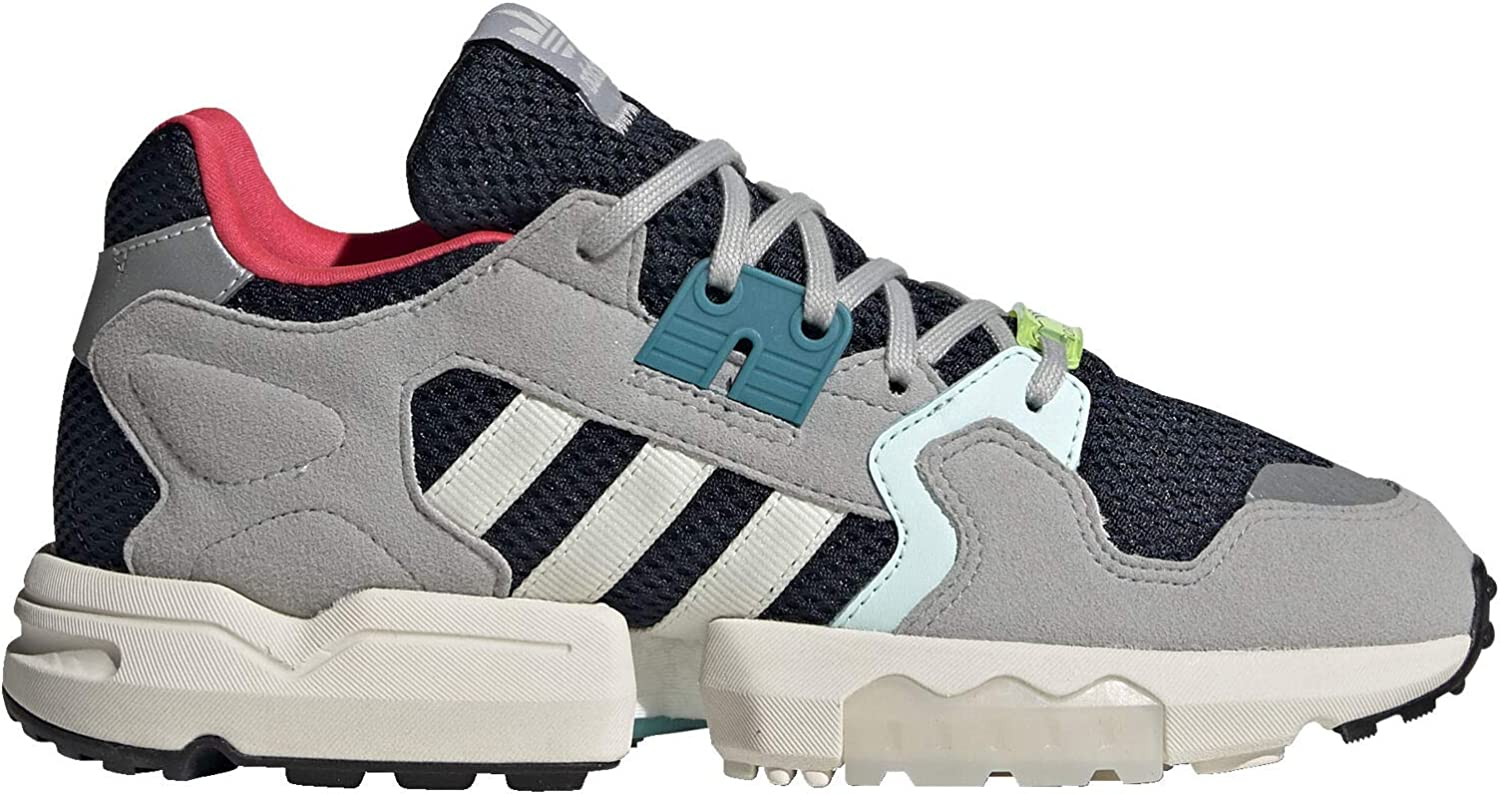 Amazon.com | adidas ZX Torsion Shoes Women's | Fashion Sneakers