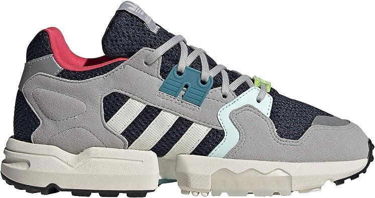Amazon.com | adidas ZX Torsion Shoes Women's | Fashion Sneakers