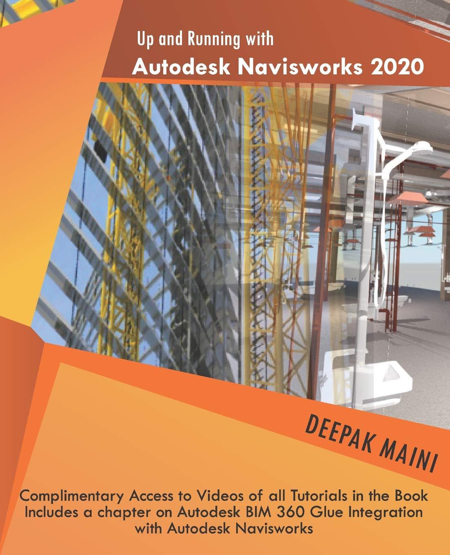 Cheapest Autodesk Navisworks Manage 2020