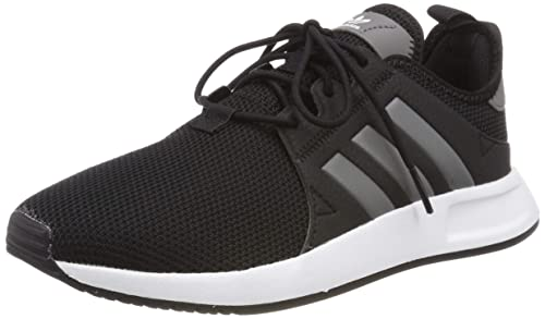 5b1f44f4eed adidas Unisex Kids X plr J Gymnastics Shoes  Amazon.co.uk  Shoes   Bags
