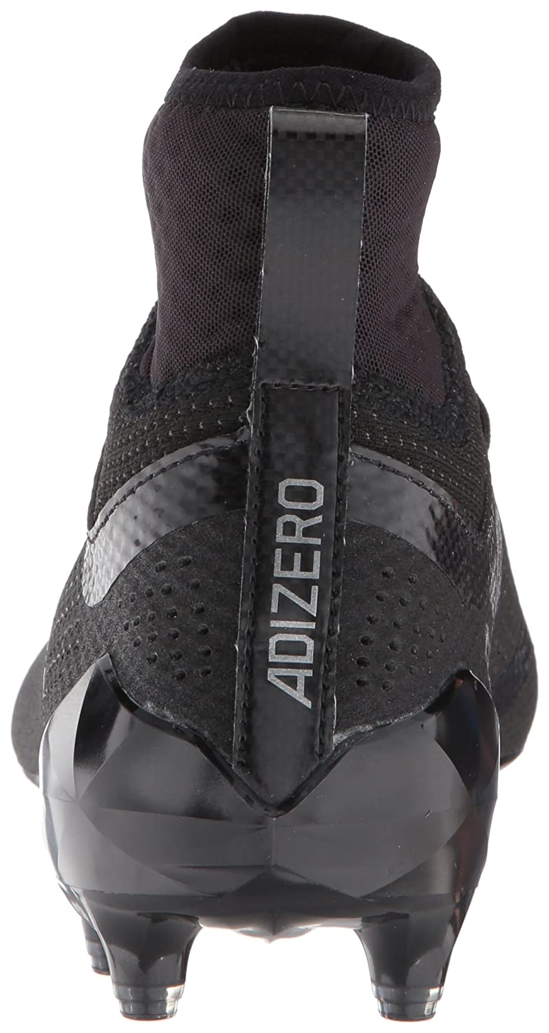 buy popular 3fea7 7a03d adidas - Adizero 5-Star 7.0 Sk Herren Amazon.de Schuhe  Hand