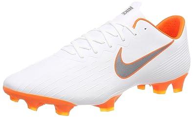 cheap for discount 30fa5 39d69 Nike Vapor 12 Pro Fg Mens Ah7382-107 Size 7