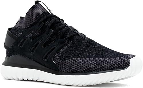 Adidas Tubular Nova Primeknit